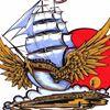 Coastline Tattoo Studio Provincetown