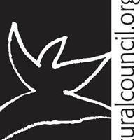 Billerica Arts Council