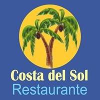 La Costa Del Sol Restaurant