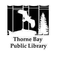 Thorne Bay Public Library