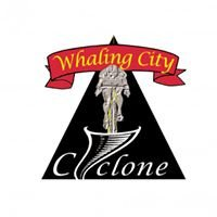 The Whaling City Cyclone