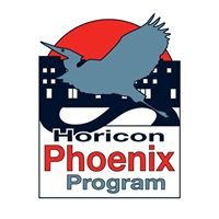 Horicon Phoenix Program