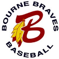 Bourne Braves