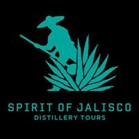Spirit of Jalisco Tequila Distillery Tours