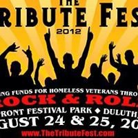The Tribute Fest