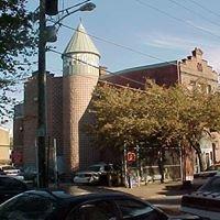 Fishtown Community Library