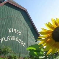 The Kings Playhouse