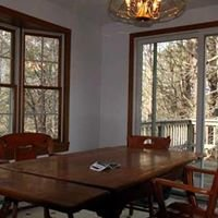 Vacation House Rental on Cape Cod, Massachusetts. Perfect for Vacations