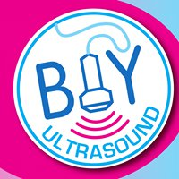 Bay Ultrasound
