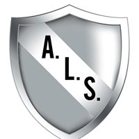 A.L.S. Security Solutions
