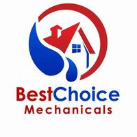Best Choice Mechanicals LLC