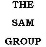 The Sam Group