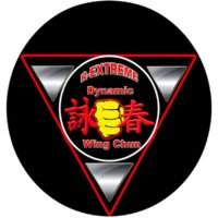 Wing Chun Cultural Group - Palta