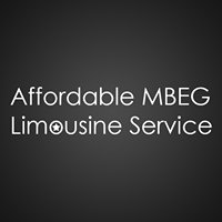 MBEG Affordable Limo Service