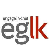 ENGAGELINK