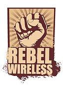 Rebel Wireless
