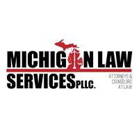 Michigan Law Services, PLLC