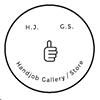 HANDJOB Gallery // Store