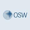 Ośrodek Studiów Wschodnich - OSW