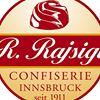 R. Rajsigl