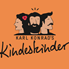 Karl Konrad's Kindeskinder