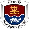 Metelių regioninis parkas