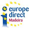 Centro de Informação Europe Direct Madeira