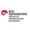 Koc University International Office