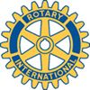 Rotary Club of Baraboo