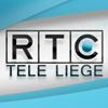 RTC Télé Liège