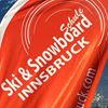 Skischule Innsbruck