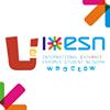 ESN UE Wrocław