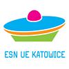 ESN UE Katowice
