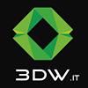 3DW.it