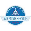 AIR MOVIE SERVICE
