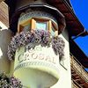 Hotel Crosal Livigno
