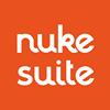 NukeSuite