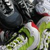 Rueckenwind - Tirols erste Laufsportadresse