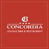 Hotel Concordia - Lounge Bar & Restaurant