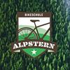 Bikeschule & Schneesportschule Alpstern