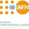 UNFPA Ecuador