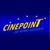 Cinepoint Seefeld