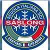 Scuola sci & snowboard Saslong