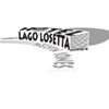 Hotel Lago Losetta Gdg Dis Sport Srl