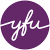 YFU Sweden