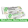 Sindelfinger Zeitung / Böblinger Zeitung (SZ/BZ)