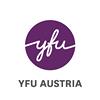 YFU Austria