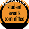 Princeton Student Events Committee
