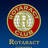 Rotaract Club Godhra
