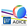 Adice - Centre d'information Europe Direct Roubaix